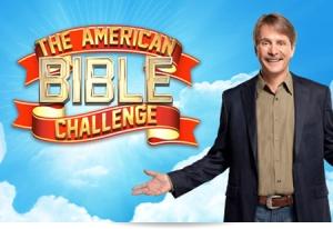 american-bible-challenge450